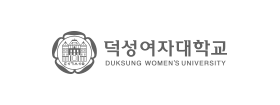 Duksung University